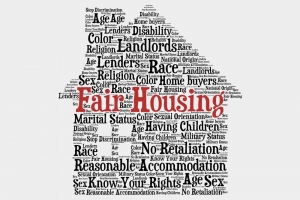 What Real Estate Professionals Should Know About Fair Housing Laws